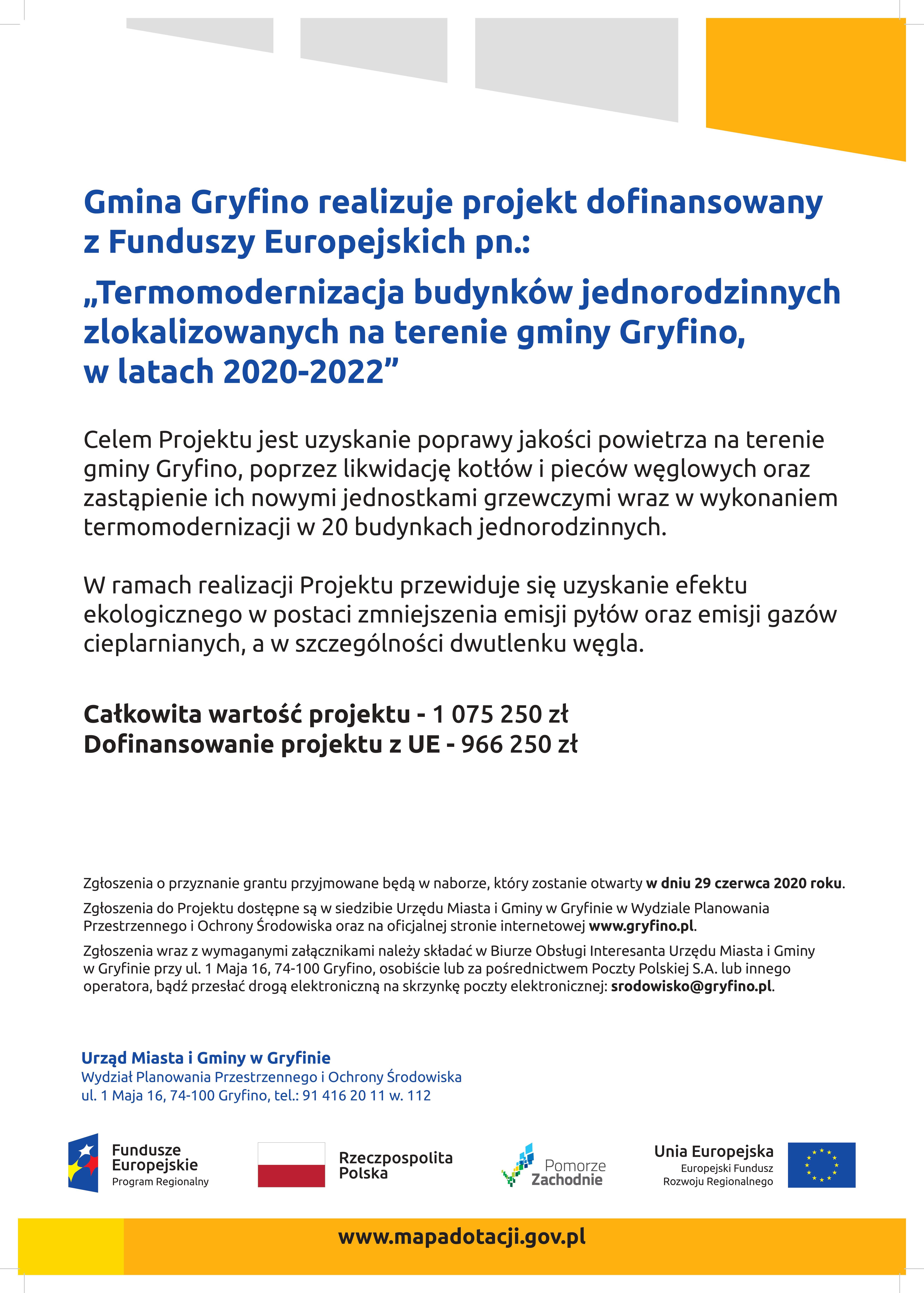 Dobre Miasto - Online Czat i Randki | Dobre Miasto, Polska - Poznaj Kobiety i Mężczyzn | Badoo